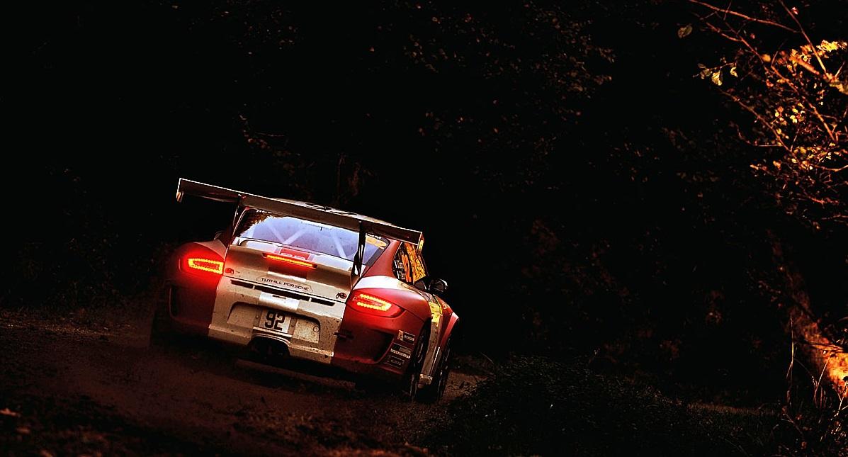 Tuthill-Porsche-WRC-France