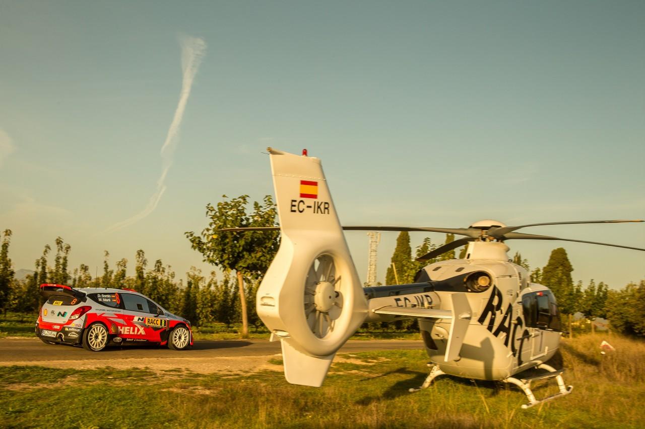 WRC 2015 (2)