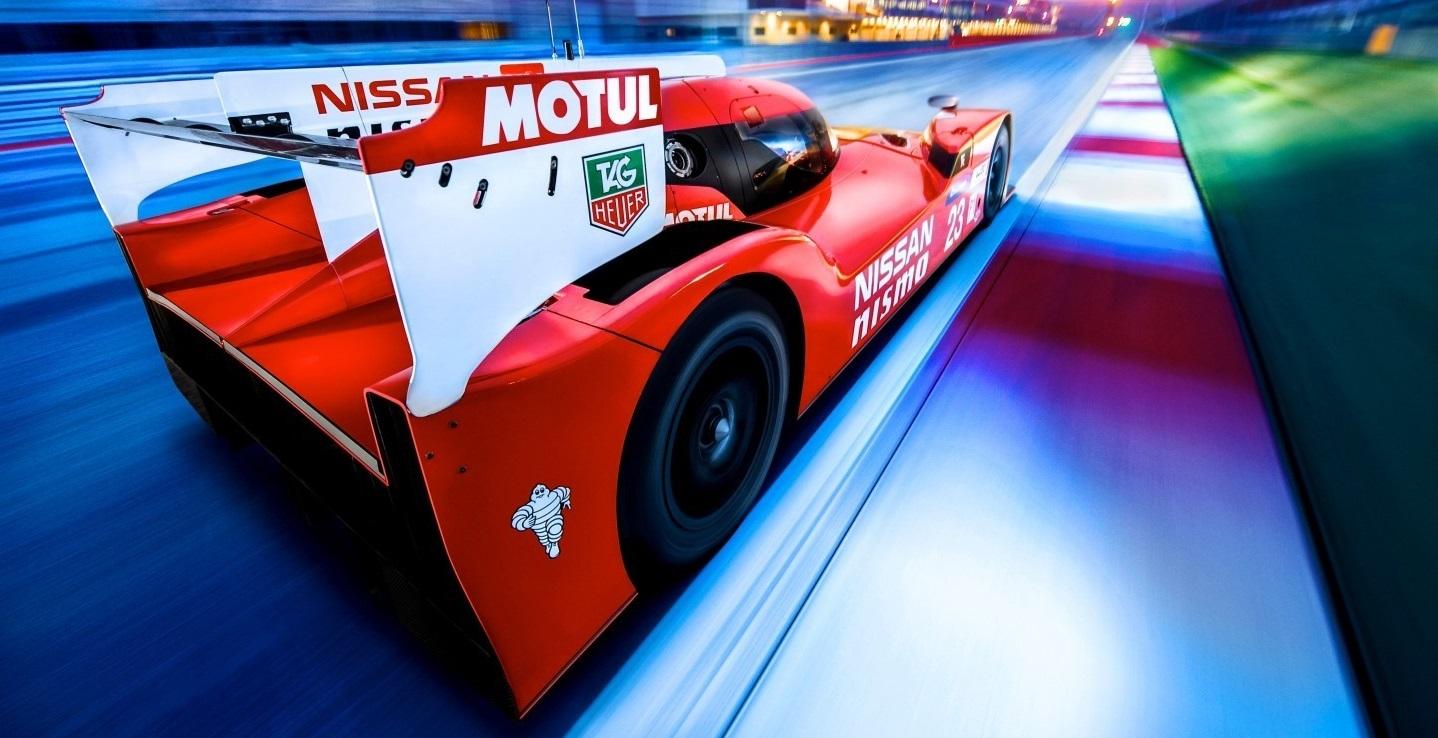 Nissan-GT-R-LM-NISMO-action-rear-three-quarters1