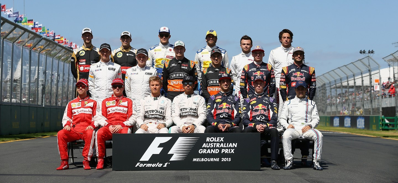 2015-gp-australia-foto-presentacion-formula-1