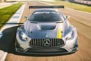 Mercedes-AMG-GT3-1-180x120.jpg