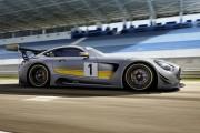 Mercedes-AMG-GT3-2-180x120.jpg