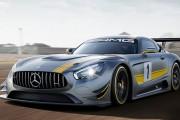 Mercedes-AMG-GT3-4-180x120.jpg