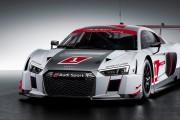 audi-motorsport-r8-lms-gt3-temporada-2015-180x120.jpg
