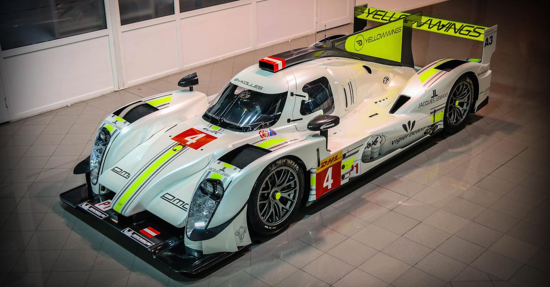 bykolles_racing_official_car