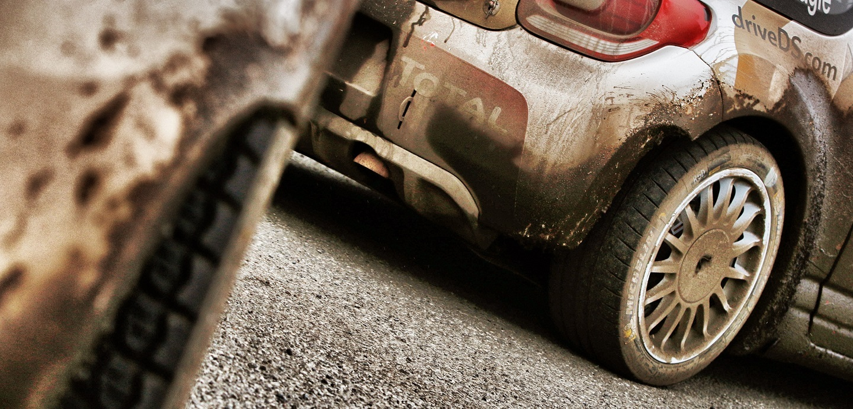 AUTOMOBILE: WRC Rallye Monte Carlo- WRC -21/01/2015