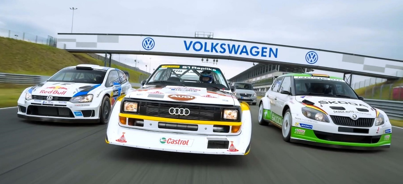 grupo-vag-s2000-wrc-group-B-2014-Skoda-Audi-Volkswagen