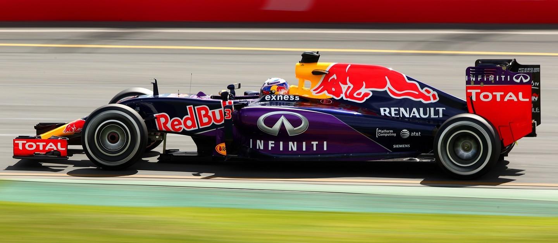 red-bull-abandonar-formula-1-2015