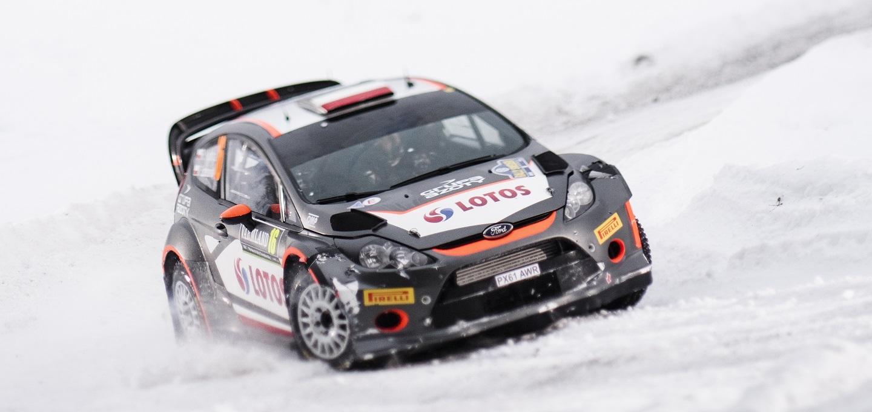 robert-kubica-wrc-temporada-2015-suecia-circuitos-lamborghini