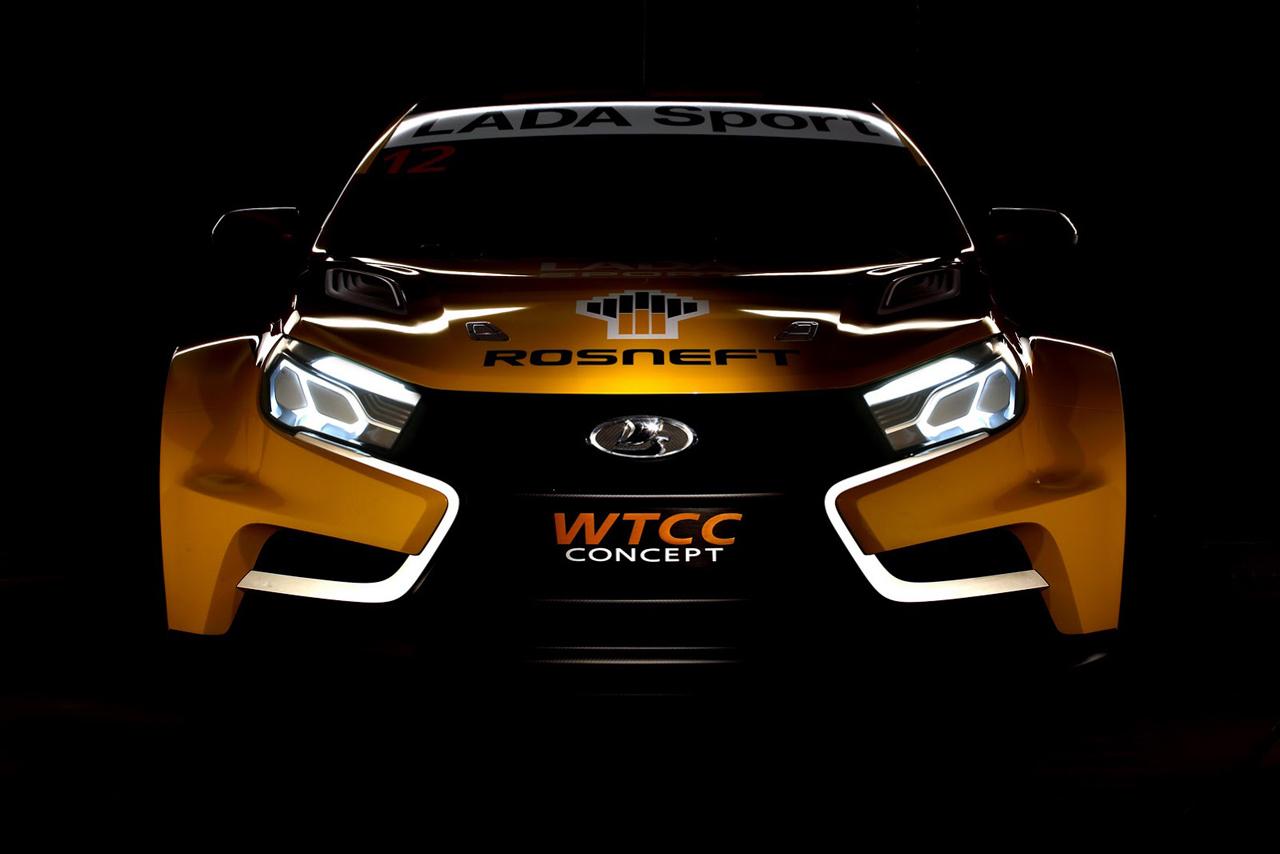 wtcc-2