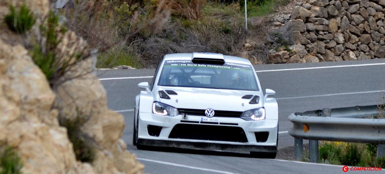 01-Volkswagen-Motorsport-R-WRC-Test-Tudons-2015-mdmc
