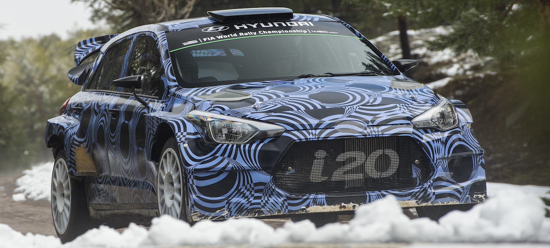 New-Generation-i20-WRC-test
