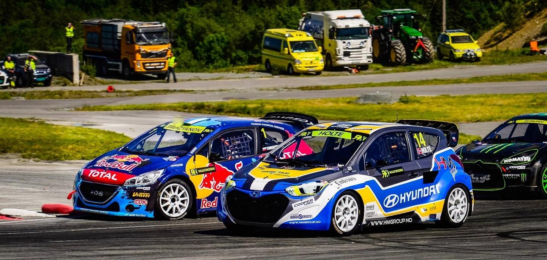 mundial-rallycross-cinco-fabricantes-2017
