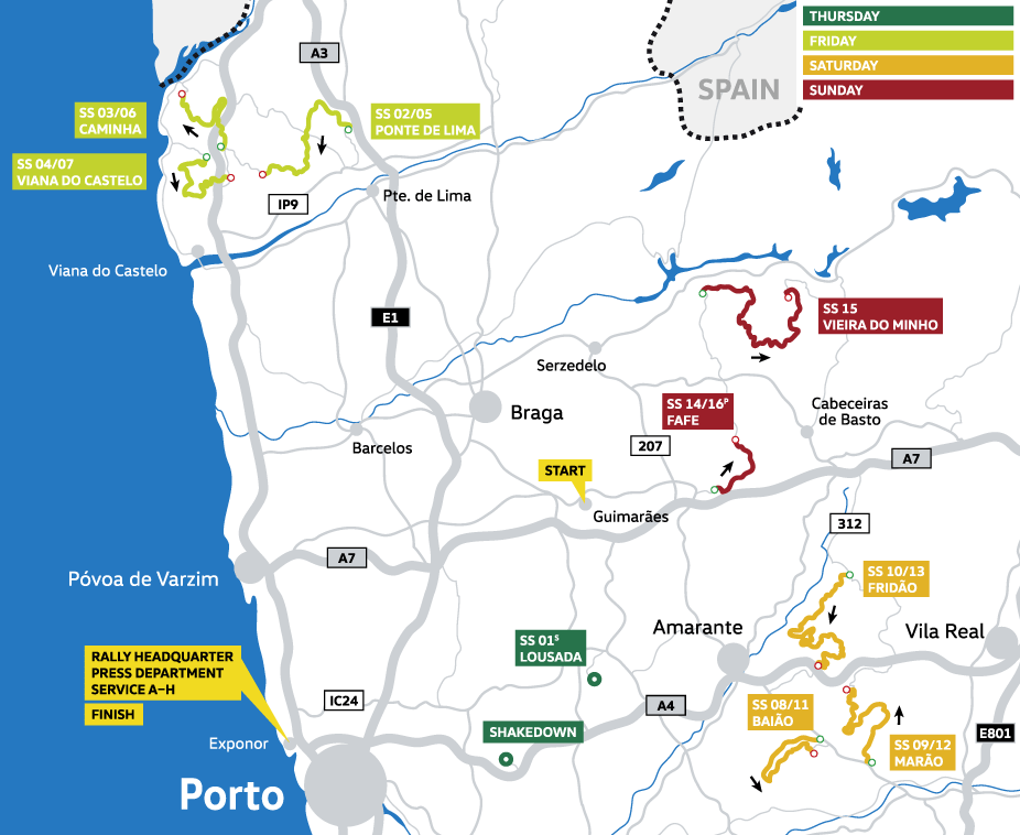 926px_Stagemap_Portugal