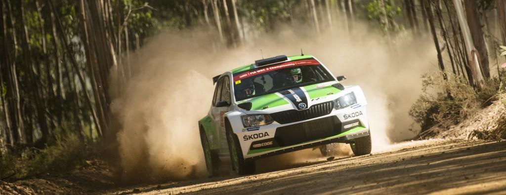 Lappi-wrc-rally-portugal-2015-ss10