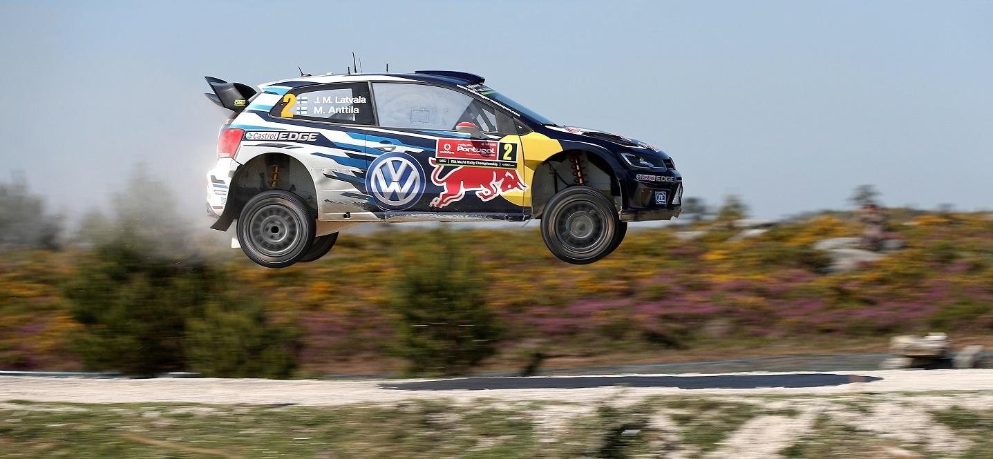 Volkswagen-polo-r-wrc-temporada-2015-latvala-rally-portugal-victoria