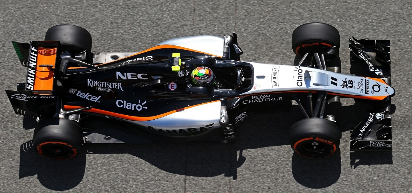 force-india-vjm08b-temporada-2015