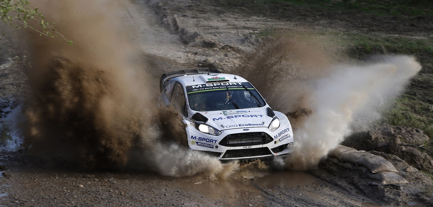 ford-fiesta-rs-wrc-2015-mkII-rally-portugal