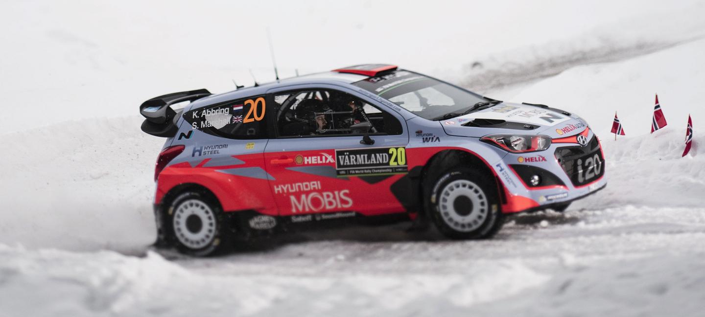 kevin-abbring-rally-suecia-2015-wrc-hyundai