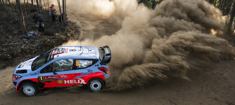 rally-de-portugal-2015-dani-sordo-ss7