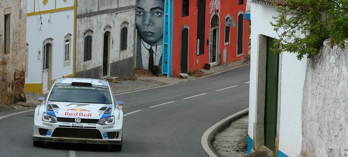 rally-de-portugal-2015-wrc-toda-la-informacion