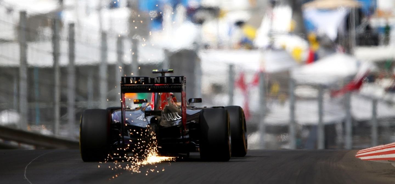 red-bull-motores-escape-f1-gp-monaco-2015-puntos