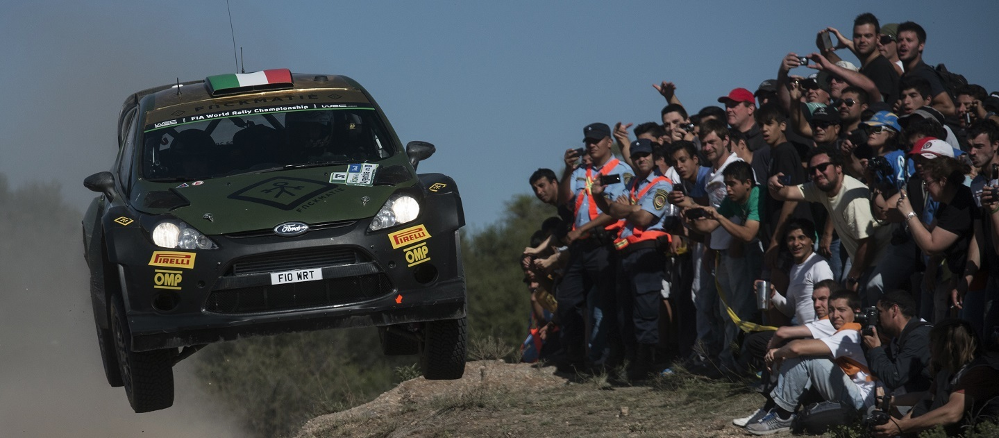 wrc-2015-rally-de-argentina-bertelli-seguridad