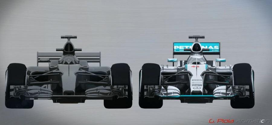 F1-Concept-2017-Piola-Animation