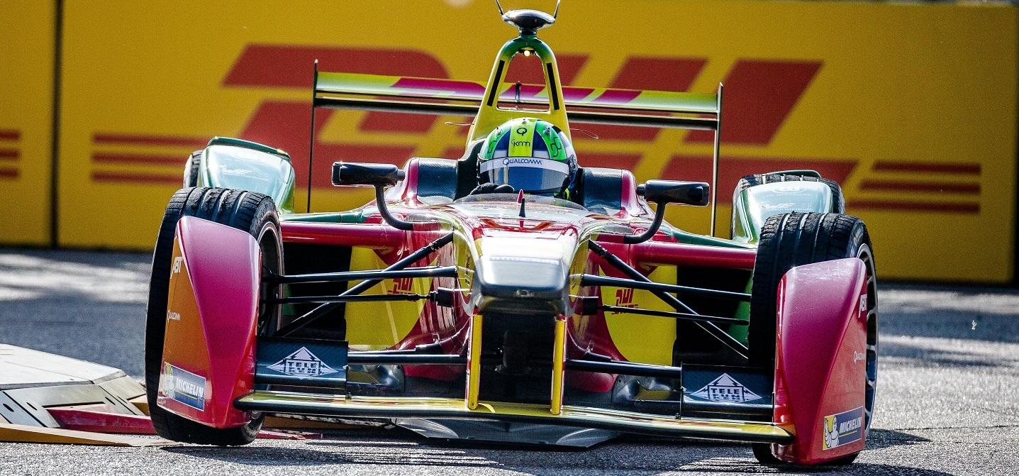 FIA-FORMULA-E_08-Berlin-Germany_MICHELIN_ePRIX BERLIN_RACE_34