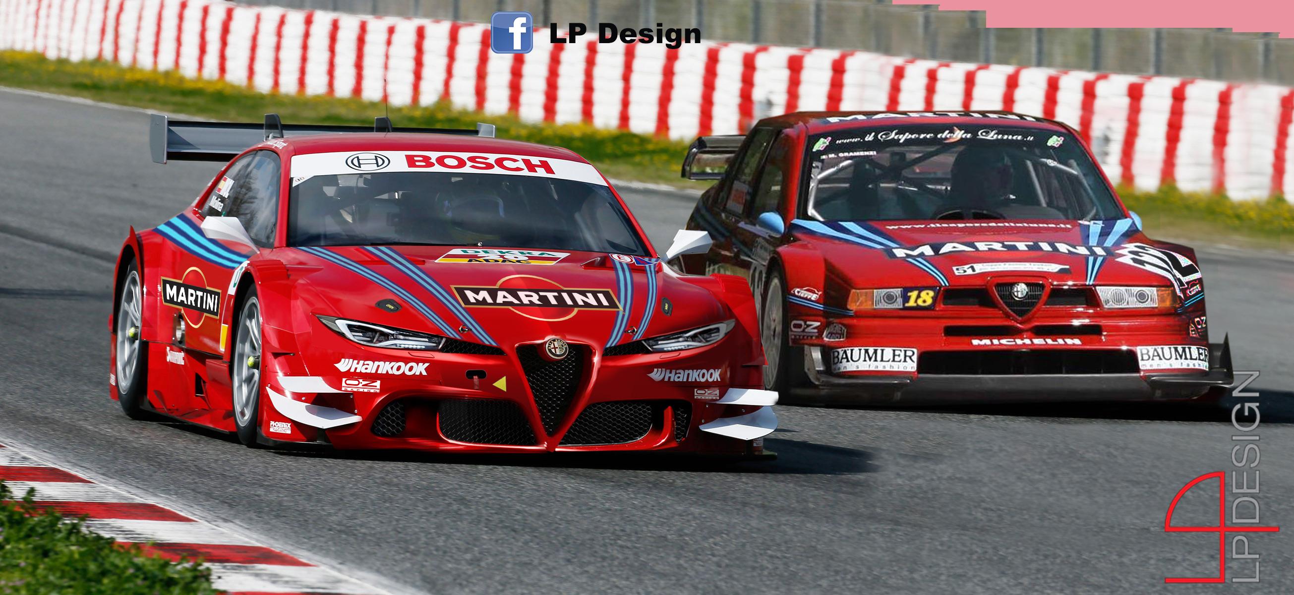 Motorsports / DTM 2013, Testfahrten Barcelona