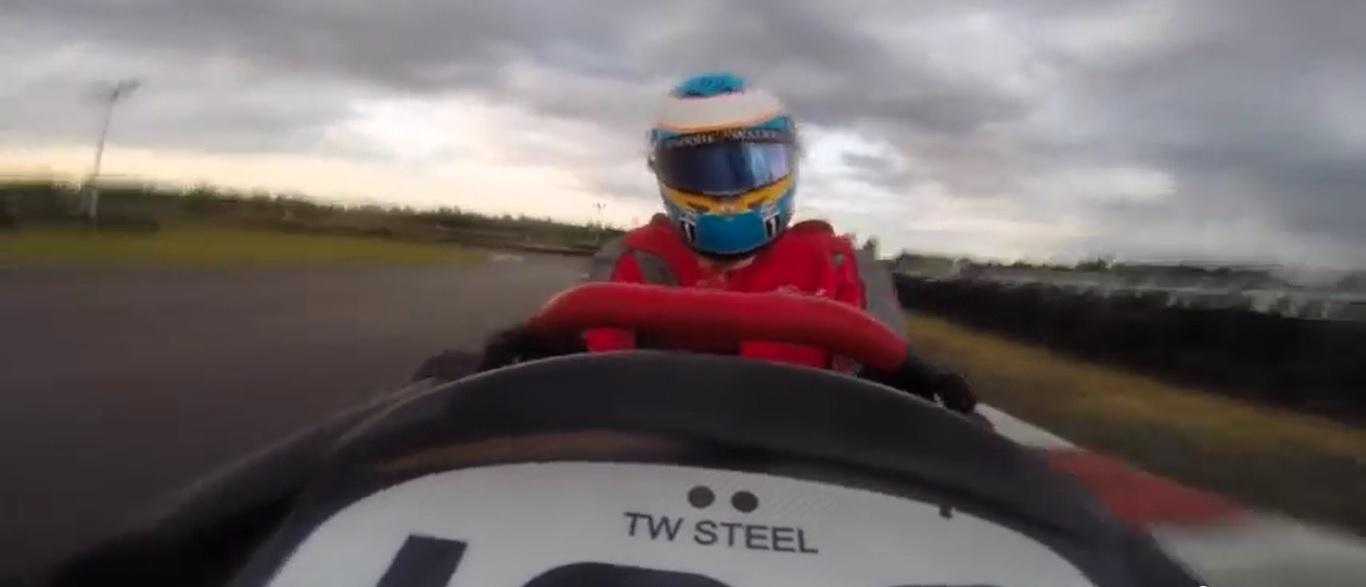 fernando-alonso-daytona-karting-2015