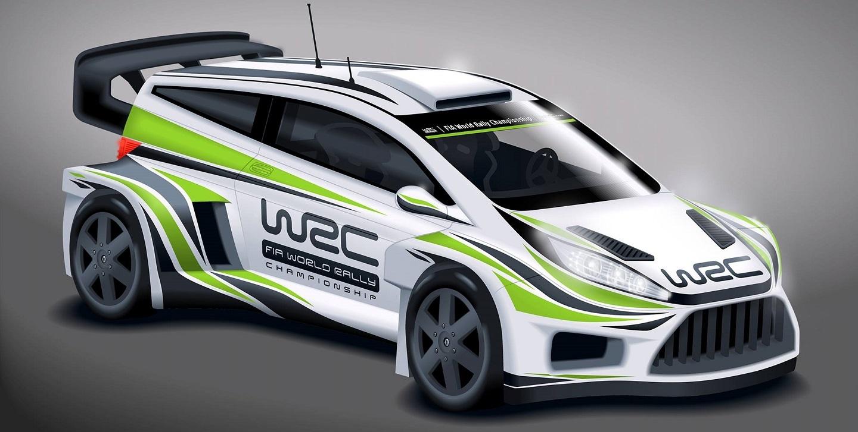 wrc-temporada-2017-fia-nuevos-coches