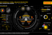 Pirelli-spa-2015-180x120.png