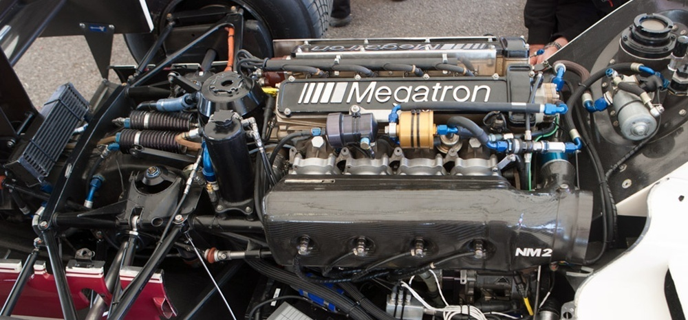 megatron12_13