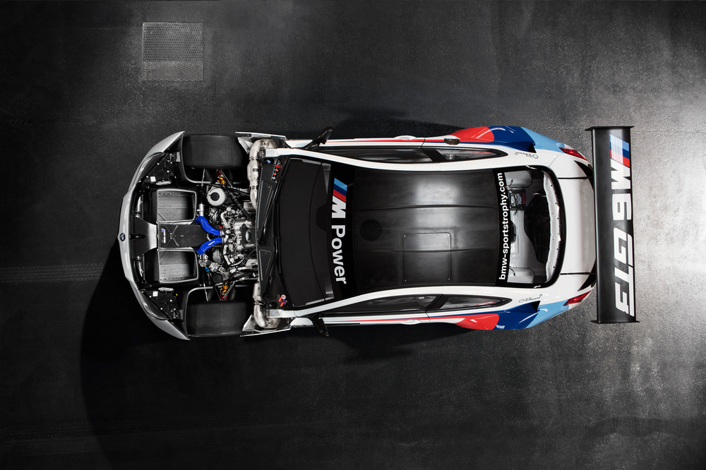BMW-M6-GT3-20