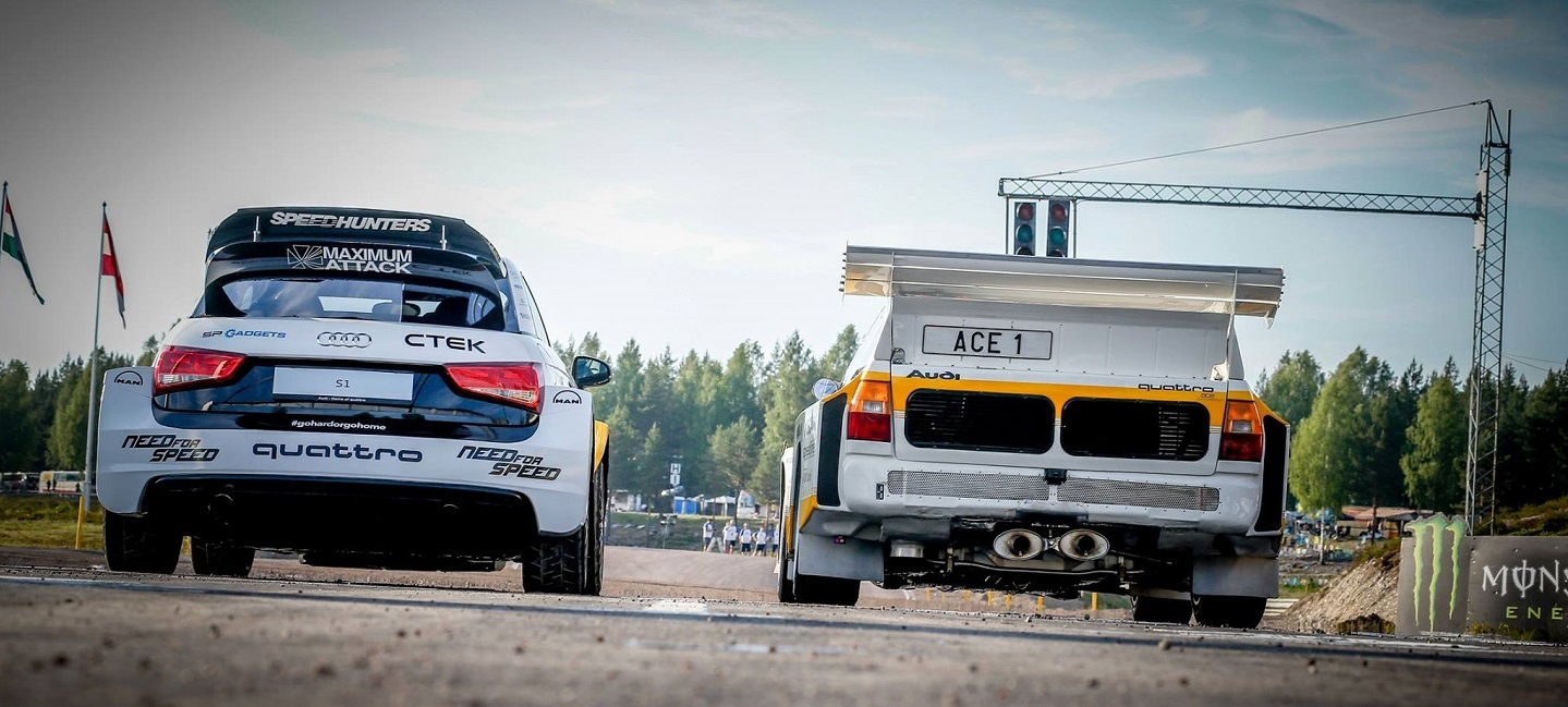 audi-ekstrom-blomqvist-rallycross-wrc-world-rx-2015