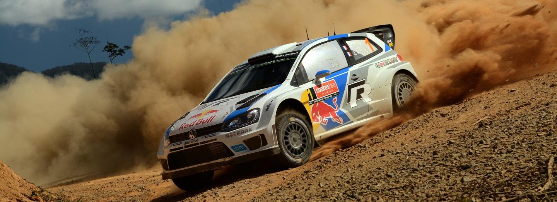 rally-de-australia-previa-2015-wrc-ogier