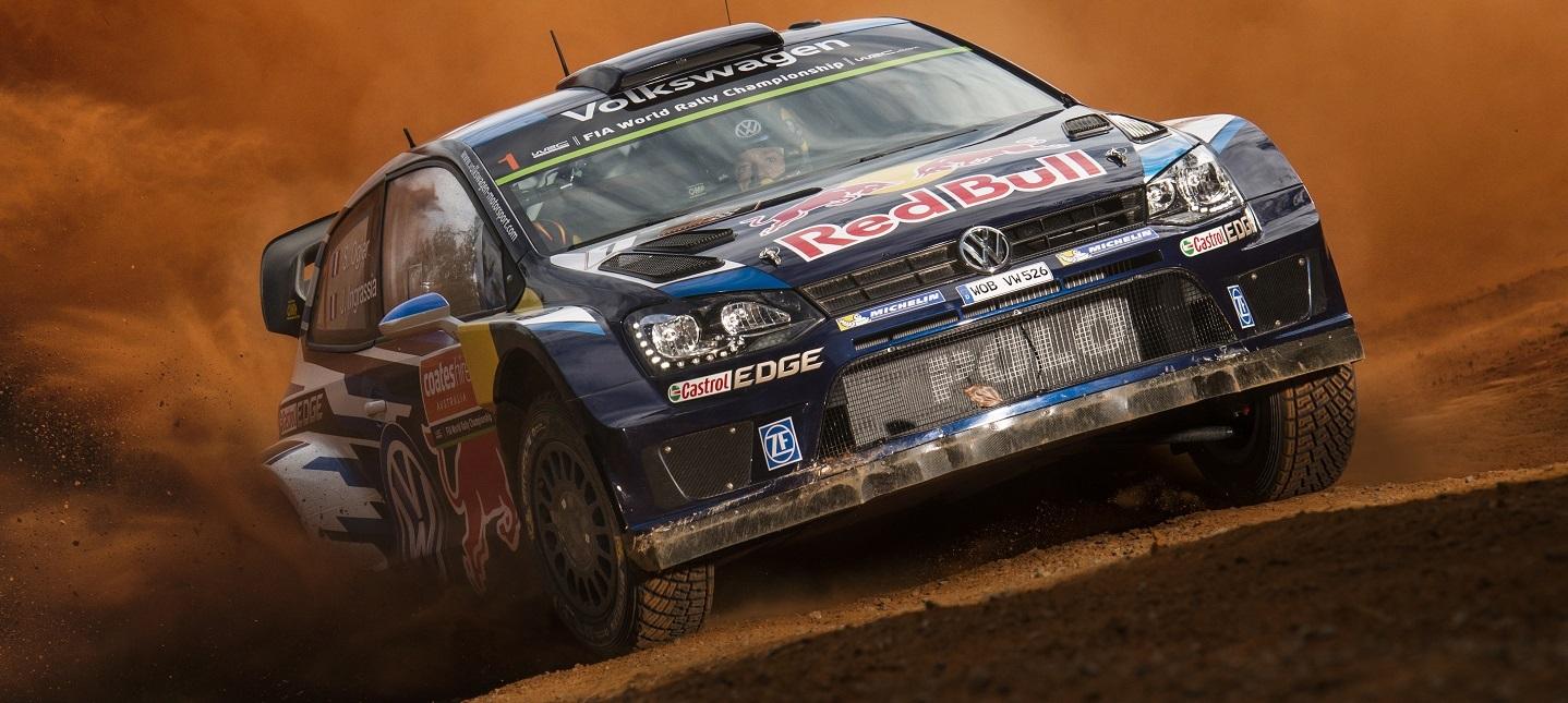 sebastien-ogier-rally-de-australia-lider-2015-wrc-etapa2