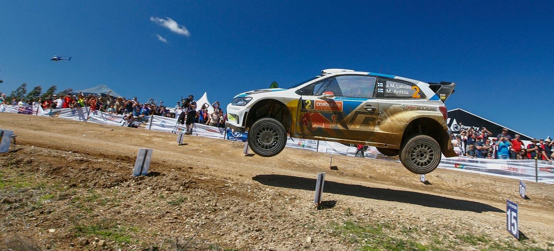 volkswagen-latvala-rally-de-australia-2015-wrc