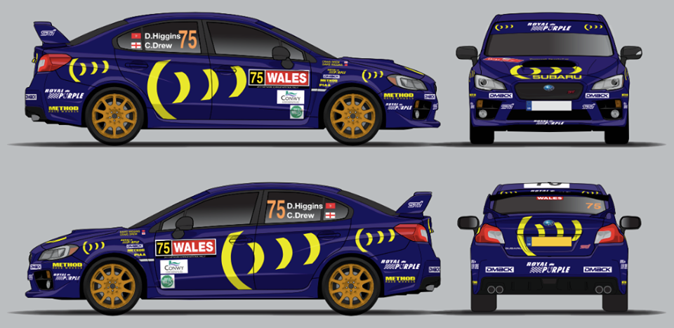 David-higgins-homenaje-colin-mcrae-gales-2015-subaru (1)