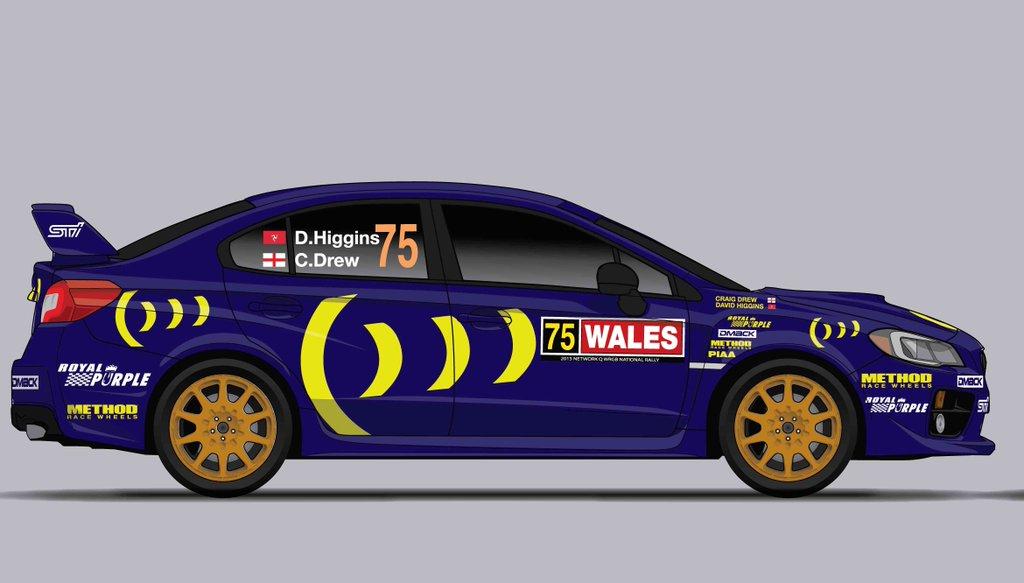 David-higgins-homenaje-colin-mcrae-gales-2015-subaru (2)