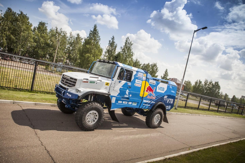 2016 Rallye Raid Dakar Argentina - Bolivia [3-16 Enero] KAMAZ-temporada-2016-dakar-proto-5