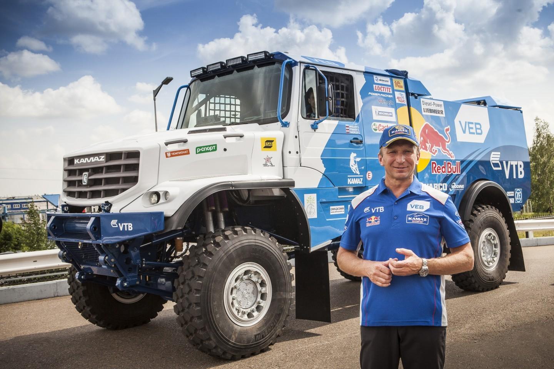 2016 Rallye Raid Dakar Argentina - Bolivia [3-16 Enero] KAMAZ-temporada-2016-dakar-proto-6