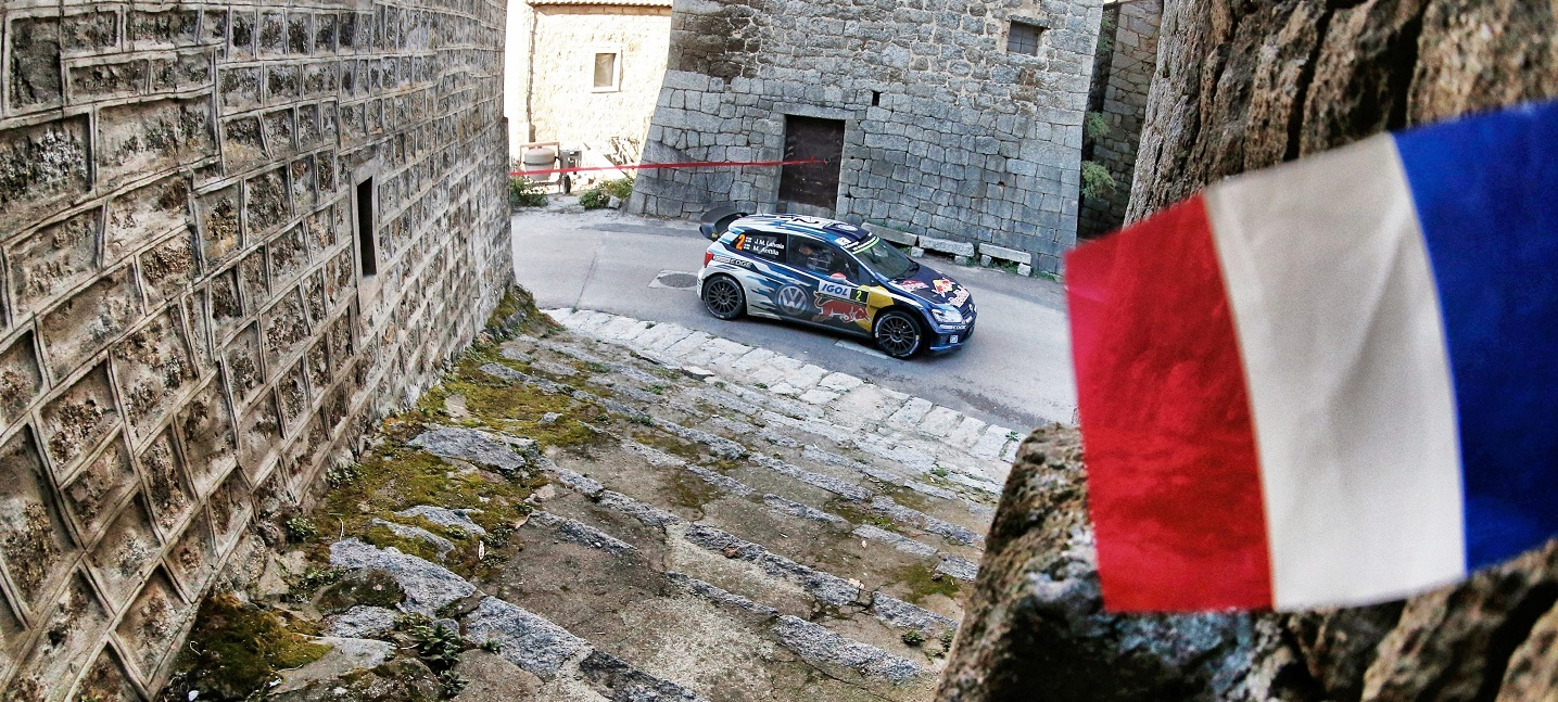 WRC_2015_11_Rally_TourdeCorse_2015014988_LATVALA