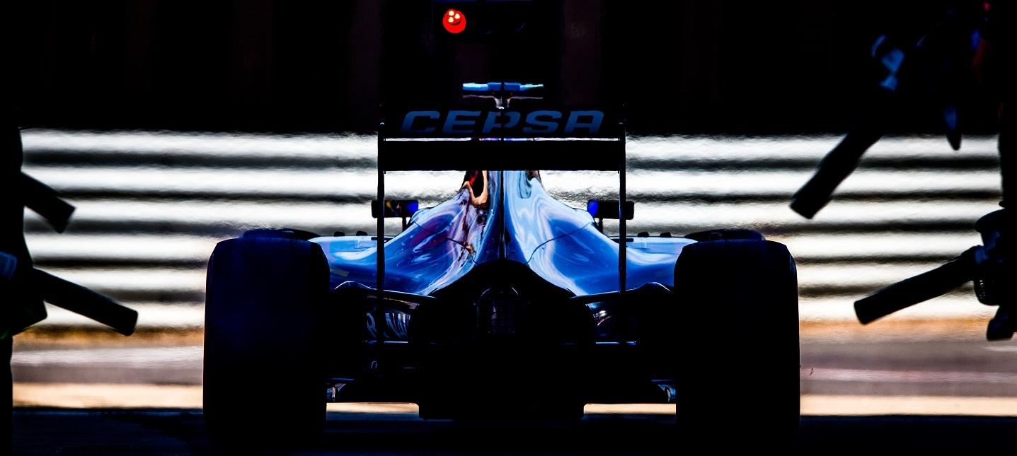 formula1-temporada-2016-motor-fia-reglamento
