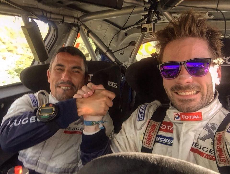 jose-antonio-suarez-208-rally-cup-candido-temporada-2015-1