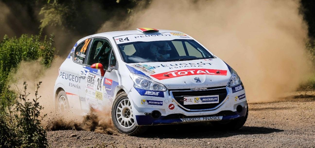 jose-antonio-suarez-208-rally-cup-candido-temporada-2015