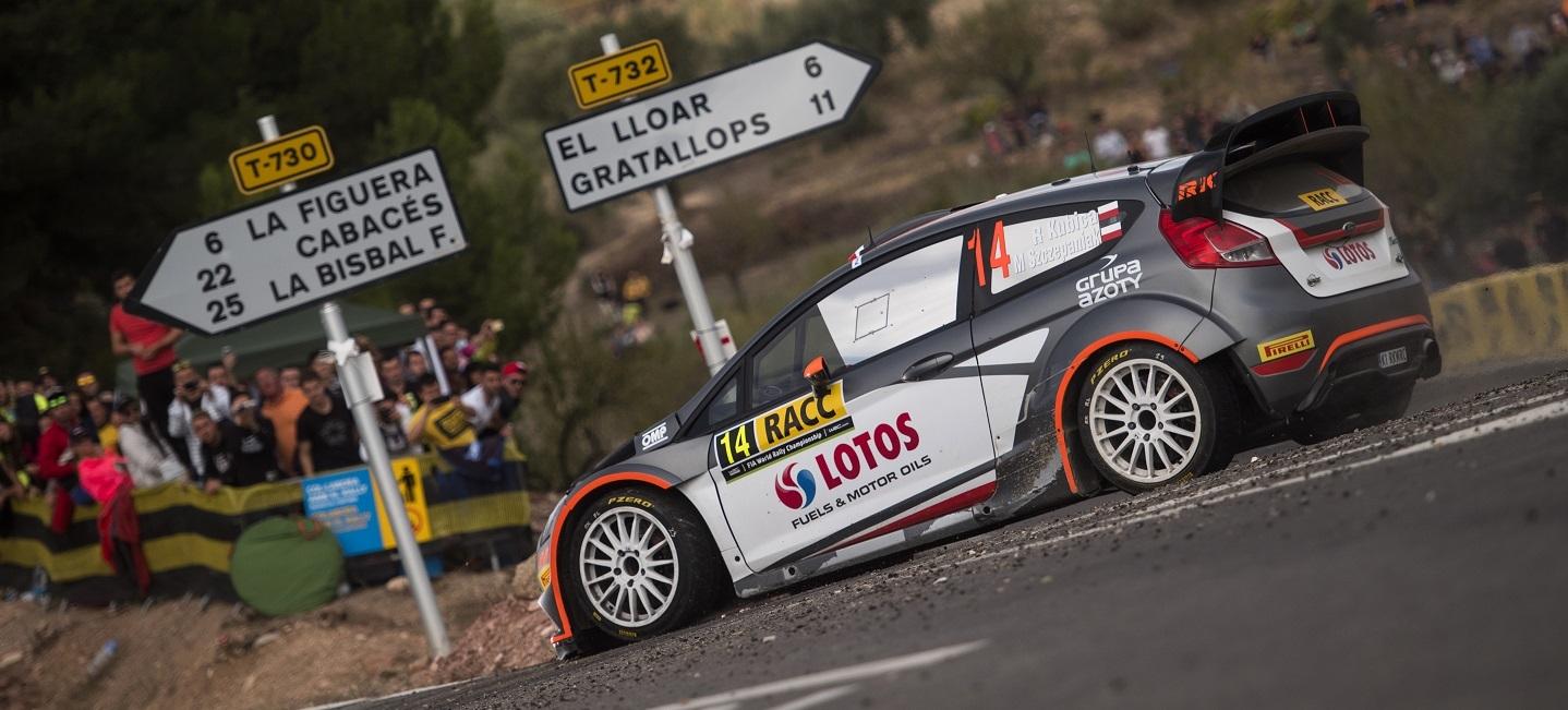 roberto-kubica-racc-rally-catalunya-2015-wrc