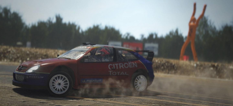 videojuegos-rallyes-2015-wrc-dirt-loeb-rally-evo (1)