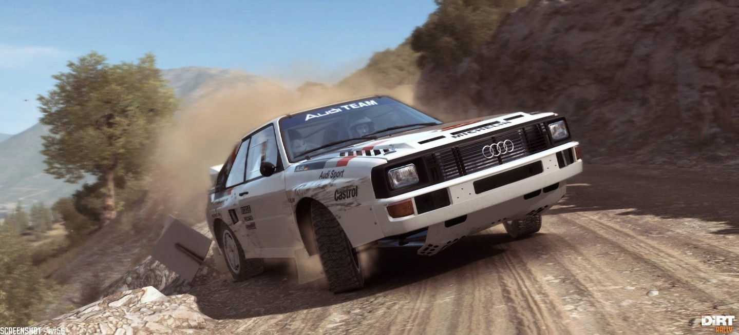 videojuegos-rallyes-2015-wrc-dirt-loeb-rally-evo (3)